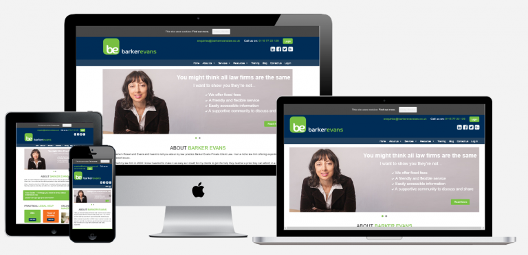 responsive-websites-barker