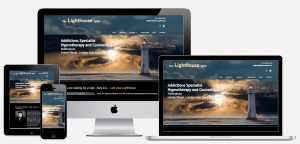 responsive-websites-lighthouse