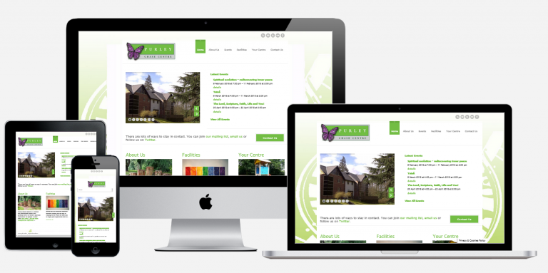 responsive-websites-purley