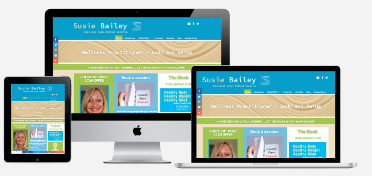 responsive-websites-susie