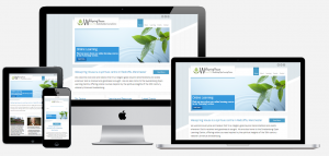 responsive-websites-welspring